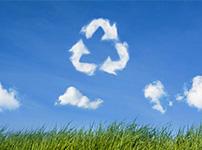 回收旧金属对社会的意义